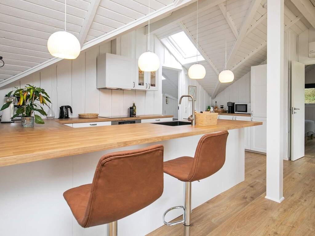 Zusatzbild Nr. 06 von Ferienhaus No. 82214 in Blåvand