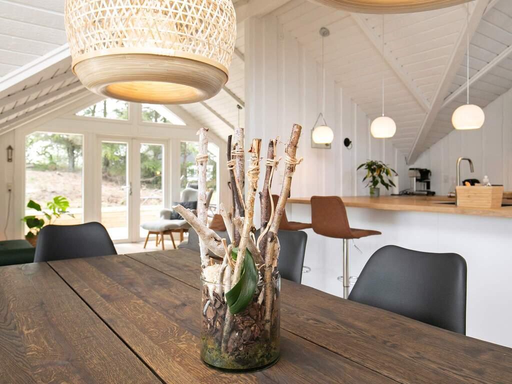 Zusatzbild Nr. 07 von Ferienhaus No. 82214 in Blåvand