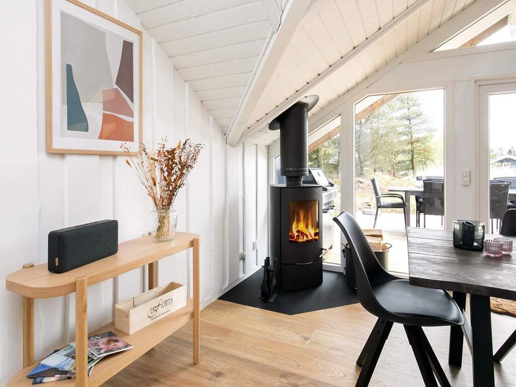 Zusatzbild Nr. 08 von Ferienhaus No. 82214 in Blåvand