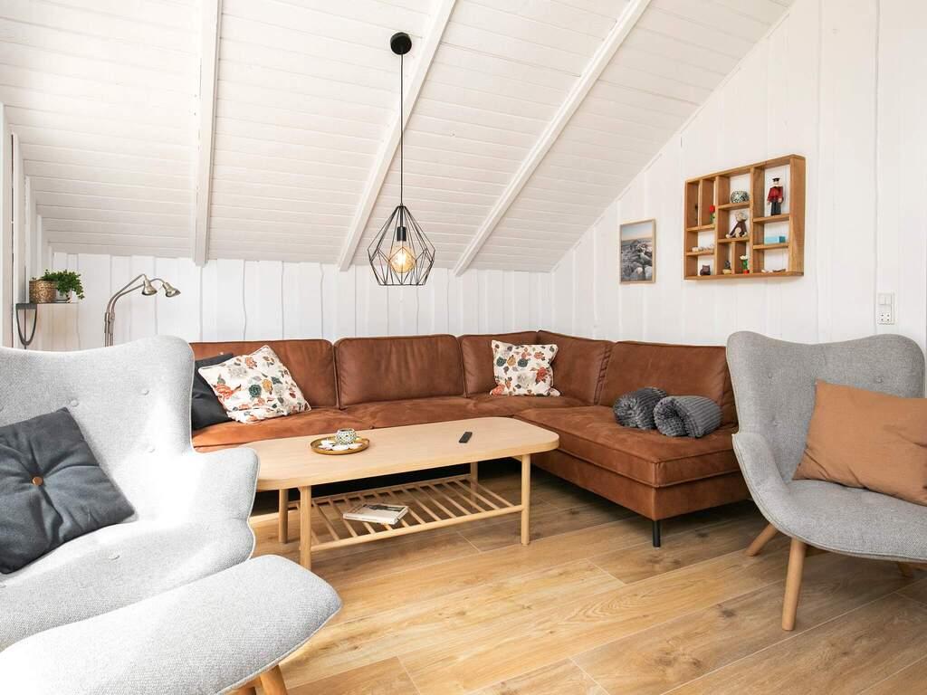 Zusatzbild Nr. 09 von Ferienhaus No. 82214 in Blåvand