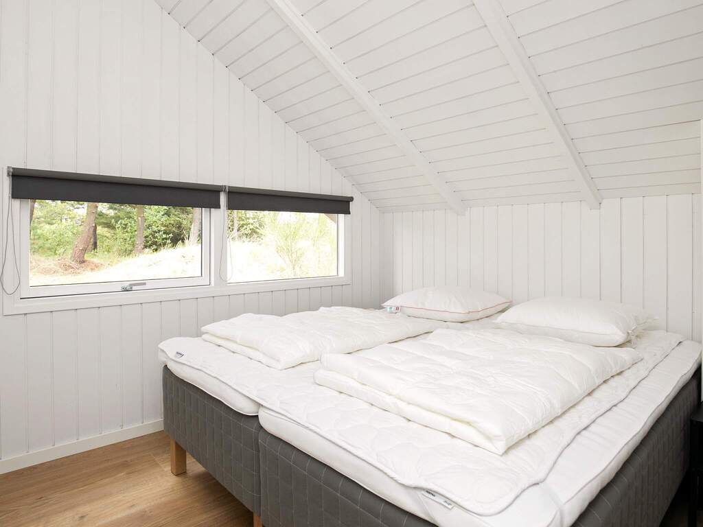 Zusatzbild Nr. 10 von Ferienhaus No. 82214 in Blåvand