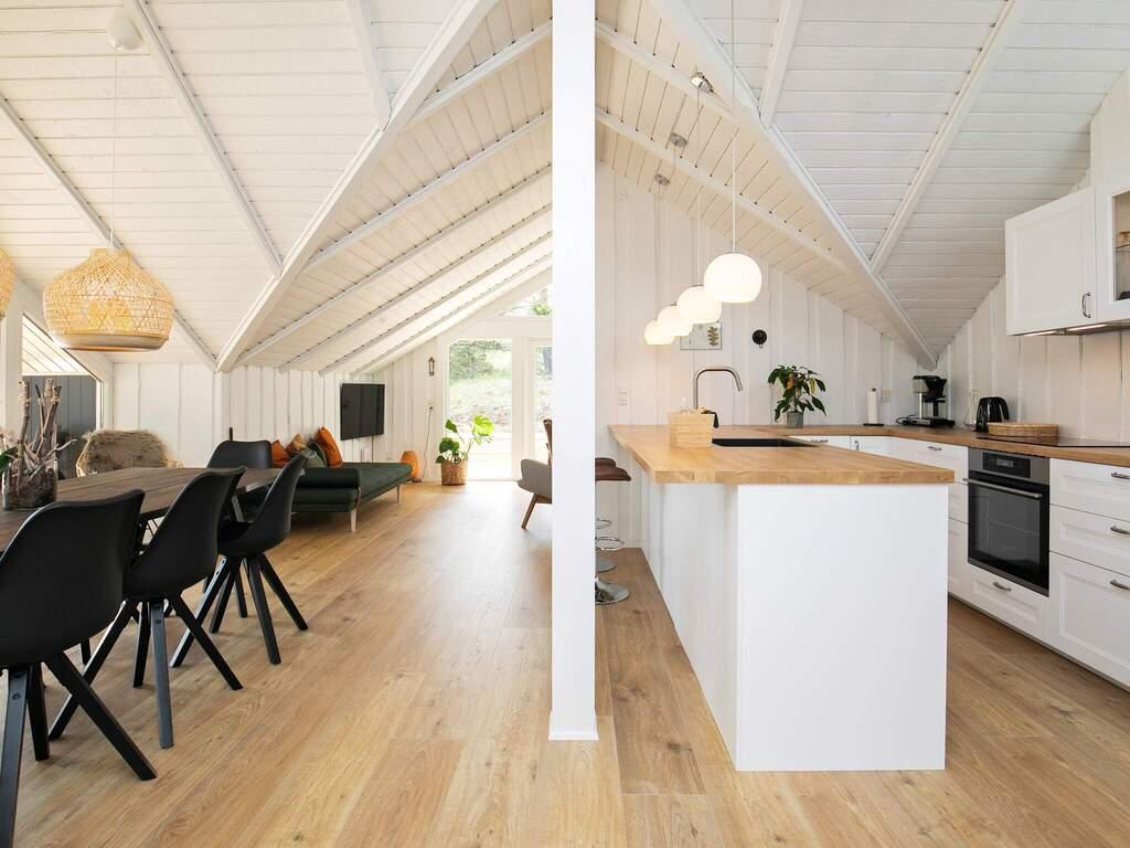Zusatzbild Nr. 11 von Ferienhaus No. 82214 in Blåvand