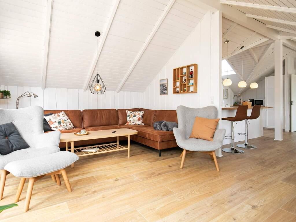 Zusatzbild Nr. 12 von Ferienhaus No. 82214 in Blåvand