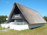 Ferienhaus in Blåvand, Haus Nr. 82221 in Blåvand - kleines Detailbild