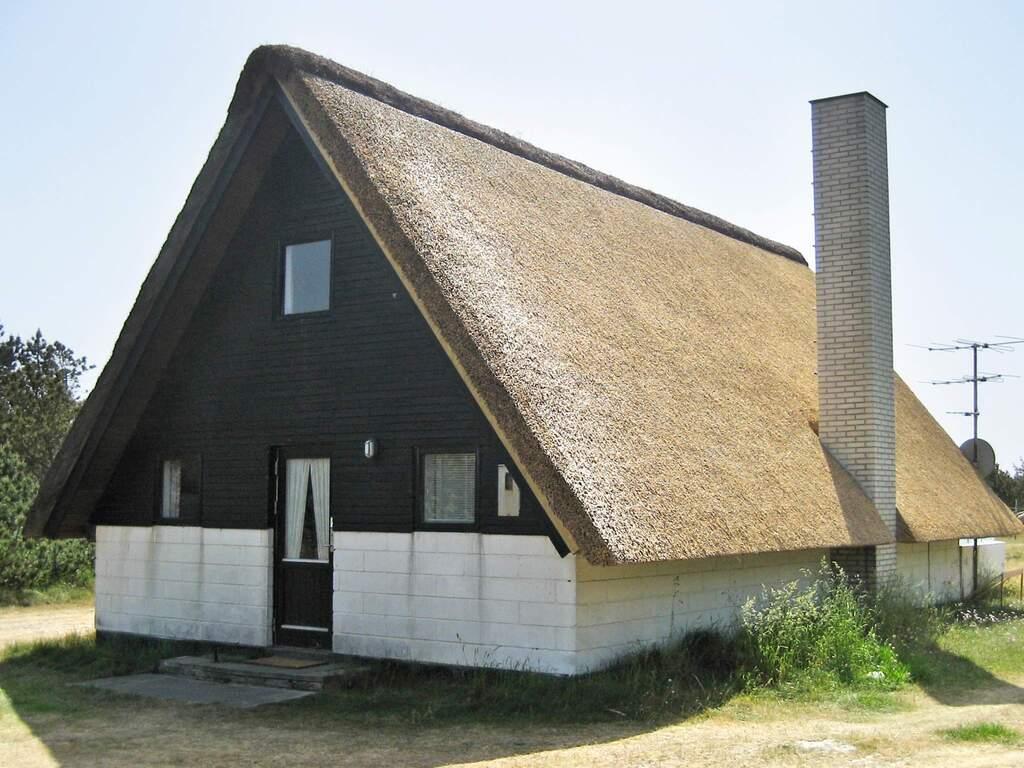 Umgebung von Ferienhaus No. 82221 in Blåvand