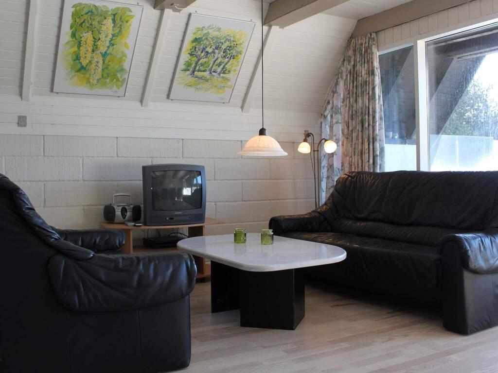Zusatzbild Nr. 01 von Ferienhaus No. 82221 in Blåvand