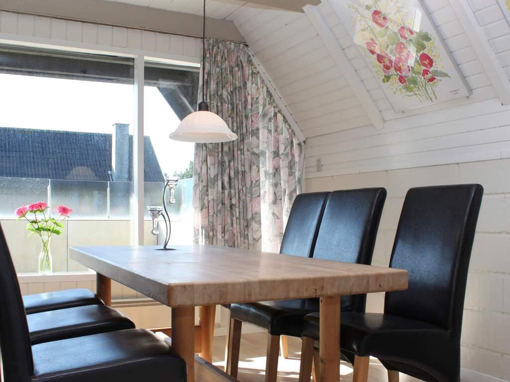 Zusatzbild Nr. 02 von Ferienhaus No. 82221 in Blåvand