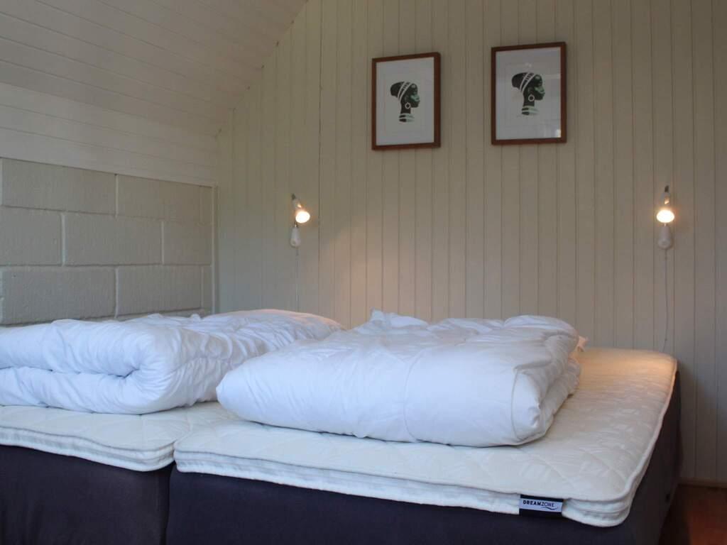Zusatzbild Nr. 04 von Ferienhaus No. 82221 in Blåvand