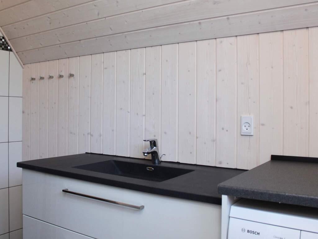 Zusatzbild Nr. 07 von Ferienhaus No. 82221 in Blåvand