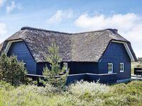 Ferienhaus in Blåvand, Haus Nr. 82226 in Blåvand - kleines Detailbild