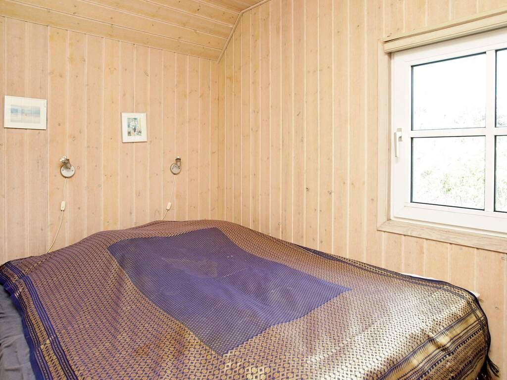 Zusatzbild Nr. 07 von Ferienhaus No. 82226 in Bl�vand