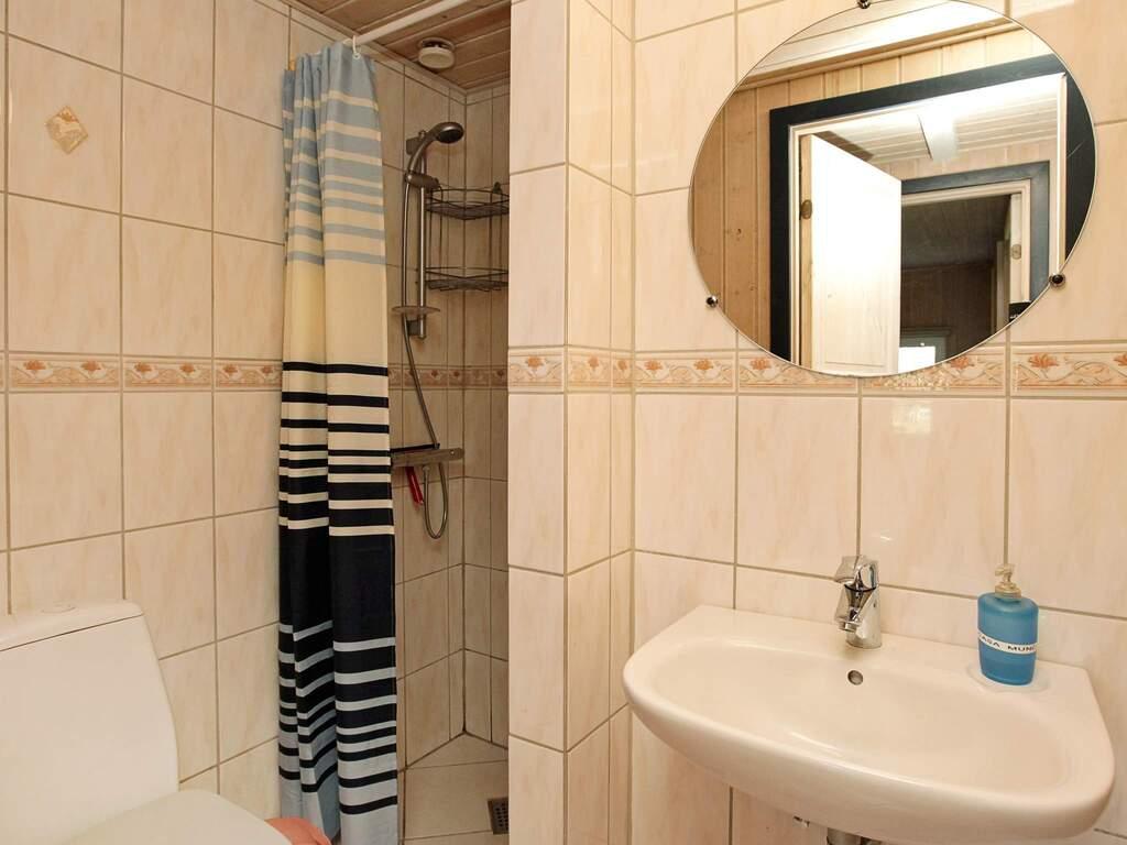 Zusatzbild Nr. 11 von Ferienhaus No. 82226 in Bl�vand