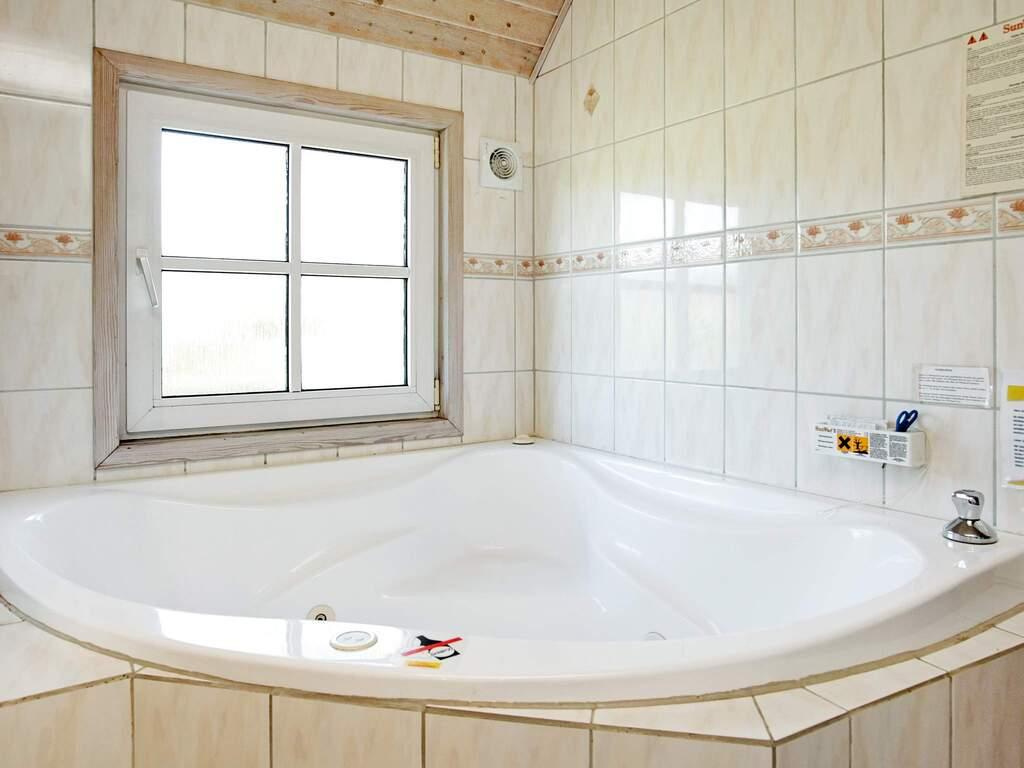 Zusatzbild Nr. 14 von Ferienhaus No. 82226 in Bl�vand