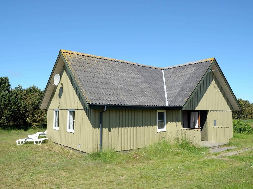 Umgebung von Ferienhaus No. 82266 in Blåvand