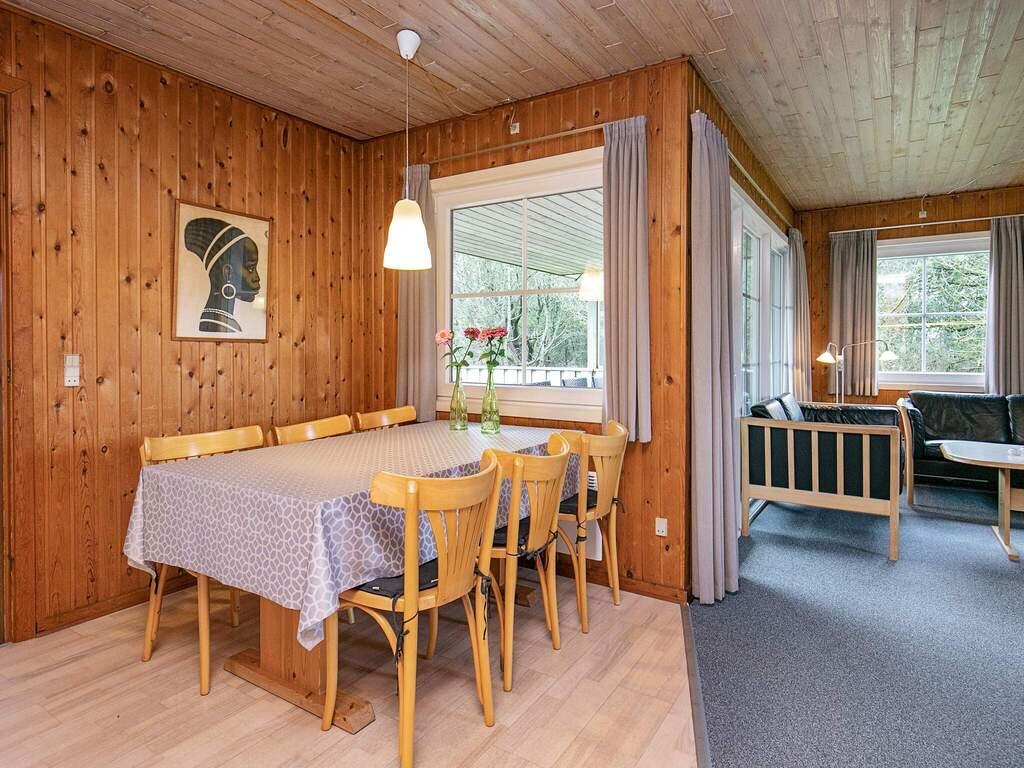 Zusatzbild Nr. 03 von Ferienhaus No. 82266 in Blåvand
