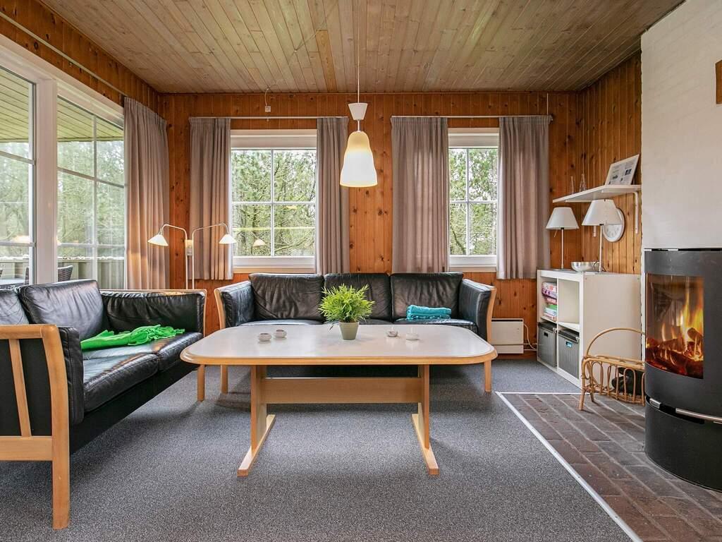 Zusatzbild Nr. 10 von Ferienhaus No. 82266 in Blåvand