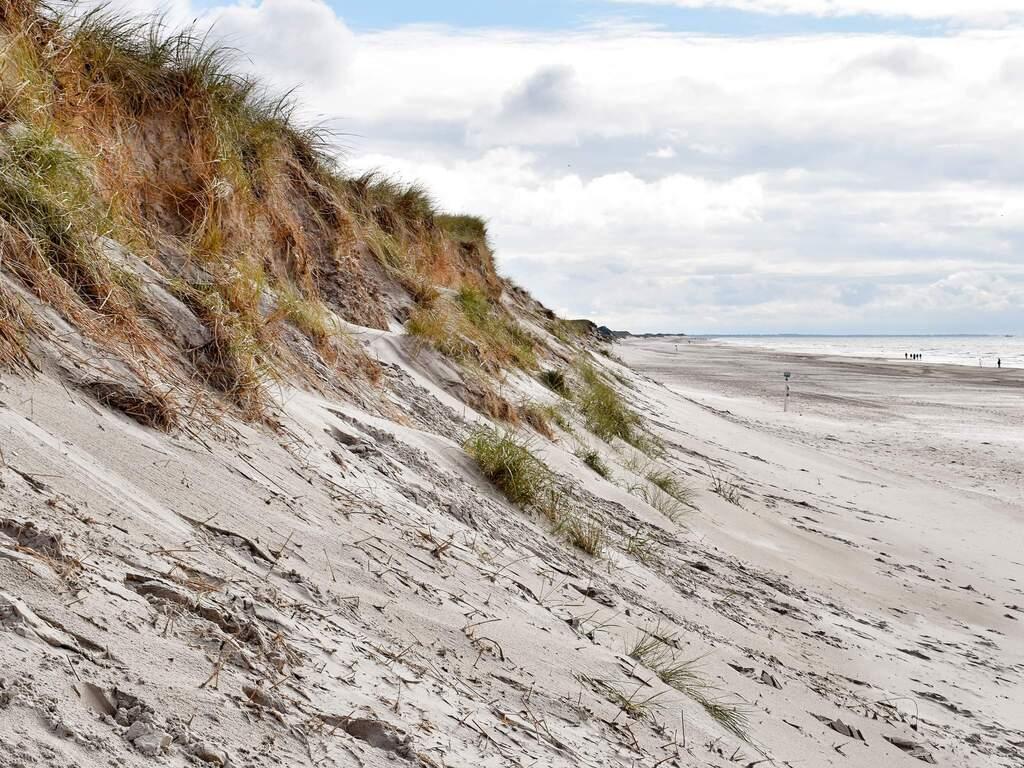 Umgebung von Ferienhaus No. 82283 in Blåvand
