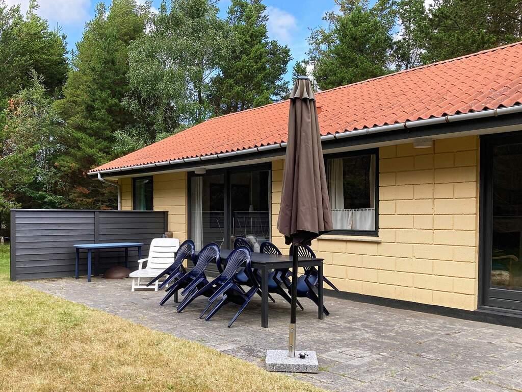 Zusatzbild Nr. 01 von Ferienhaus No. 82283 in Blåvand