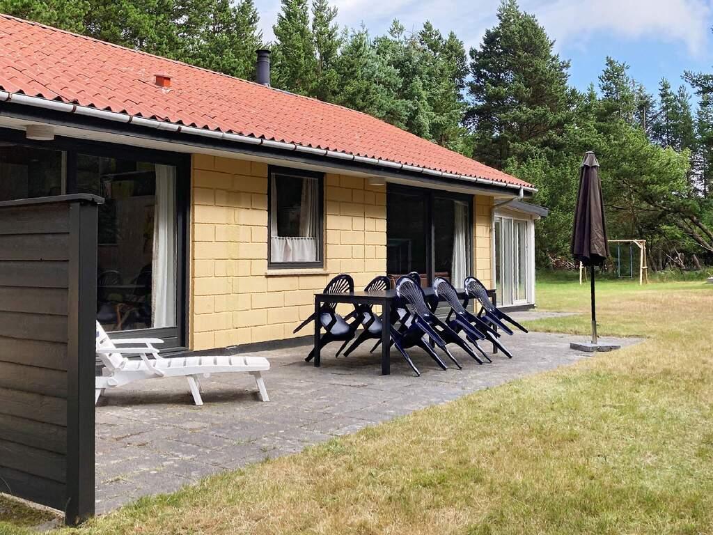 Zusatzbild Nr. 02 von Ferienhaus No. 82283 in Blåvand