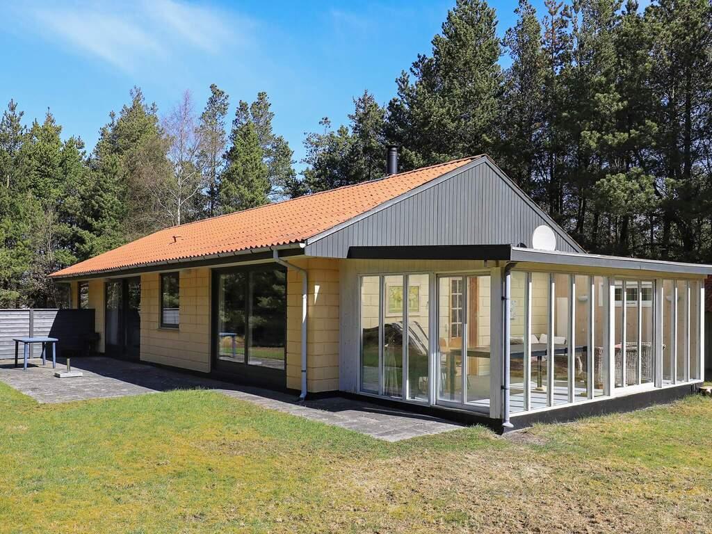 Zusatzbild Nr. 03 von Ferienhaus No. 82283 in Blåvand