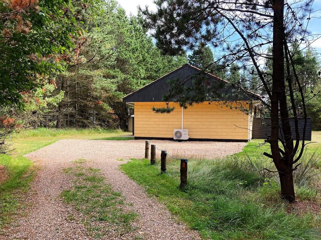 Zusatzbild Nr. 04 von Ferienhaus No. 82283 in Blåvand