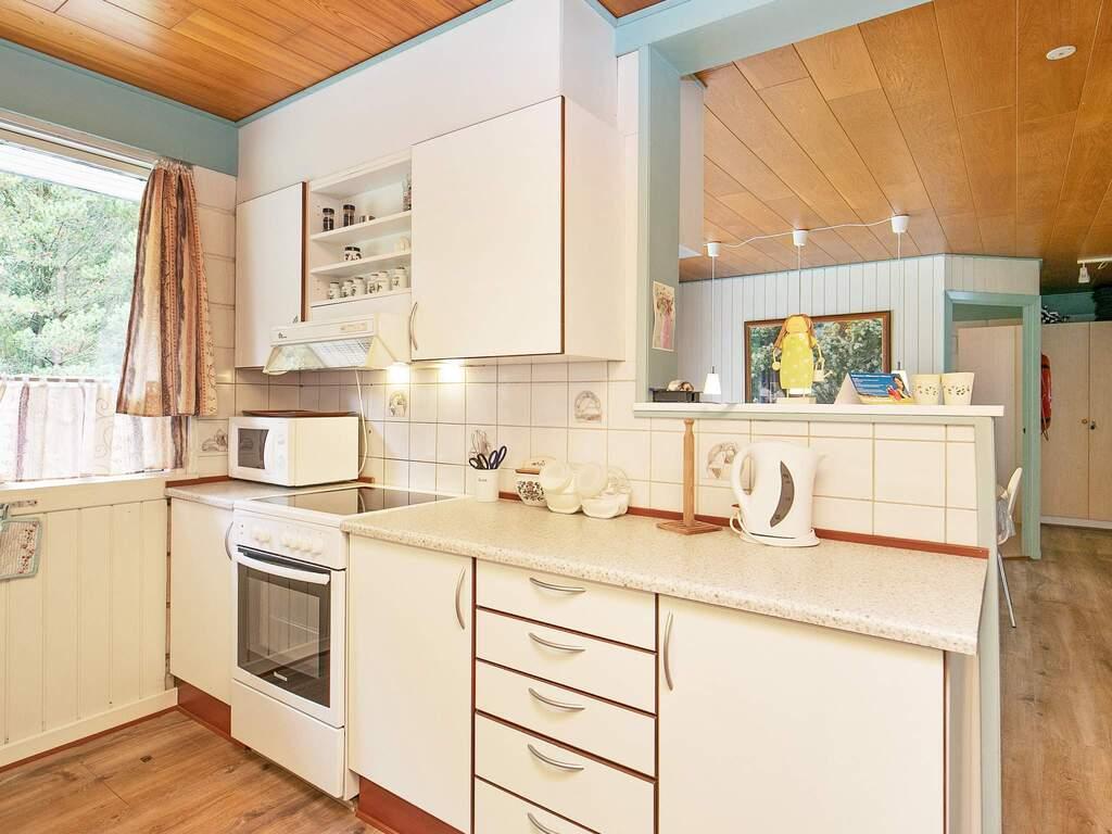 Zusatzbild Nr. 06 von Ferienhaus No. 82283 in Blåvand