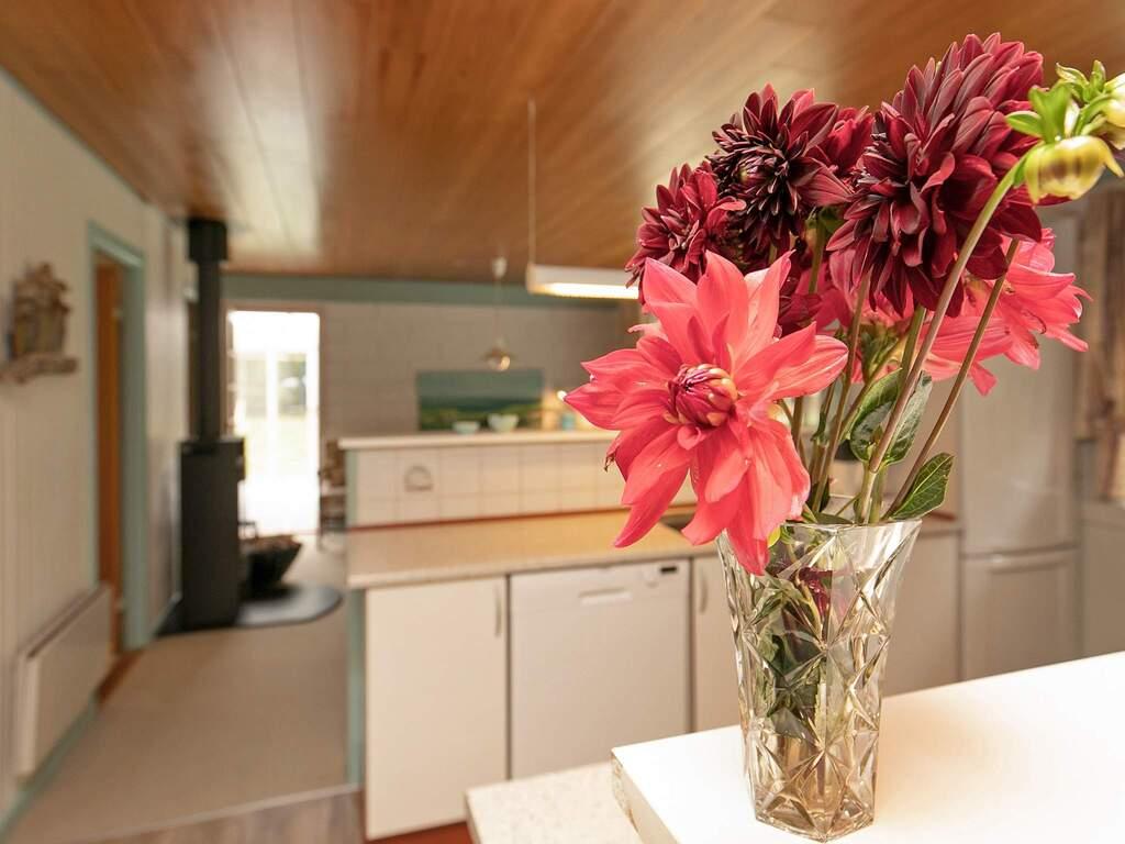 Zusatzbild Nr. 07 von Ferienhaus No. 82283 in Blåvand