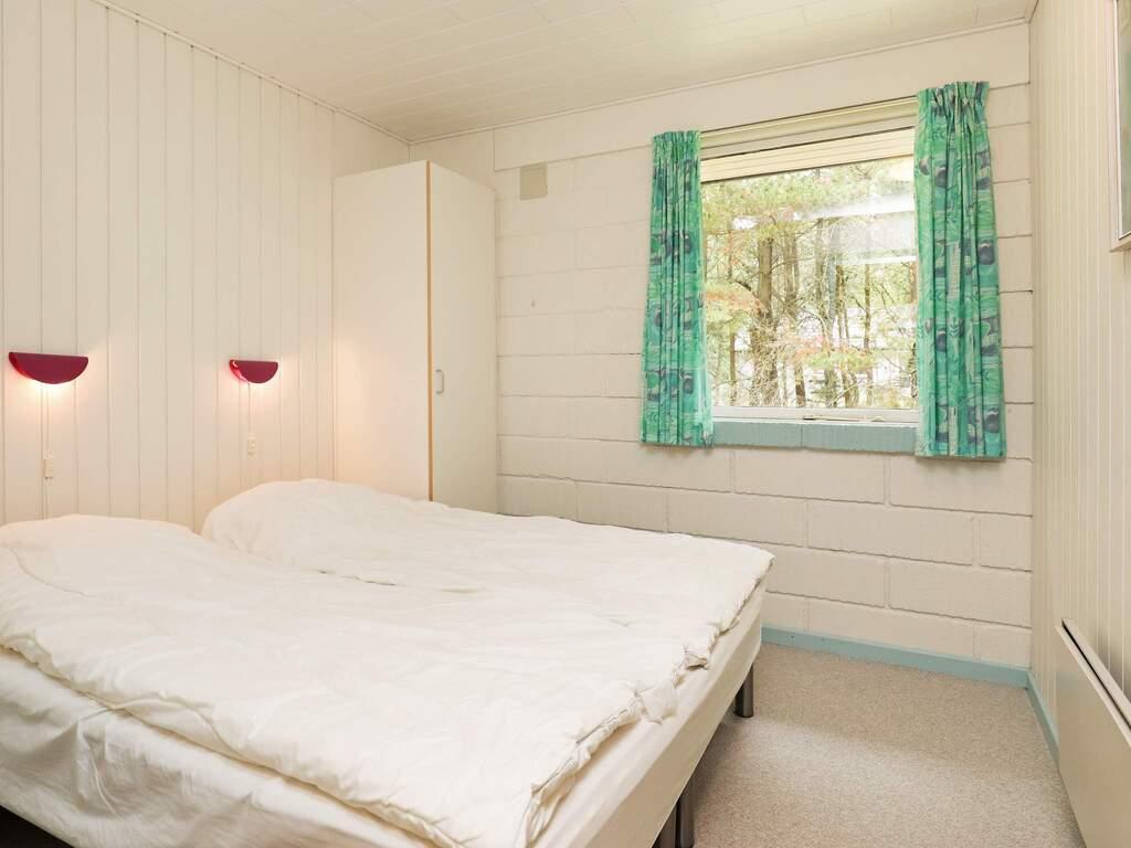 Zusatzbild Nr. 08 von Ferienhaus No. 82283 in Blåvand