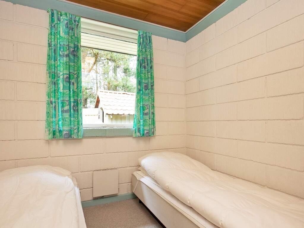 Zusatzbild Nr. 09 von Ferienhaus No. 82283 in Blåvand