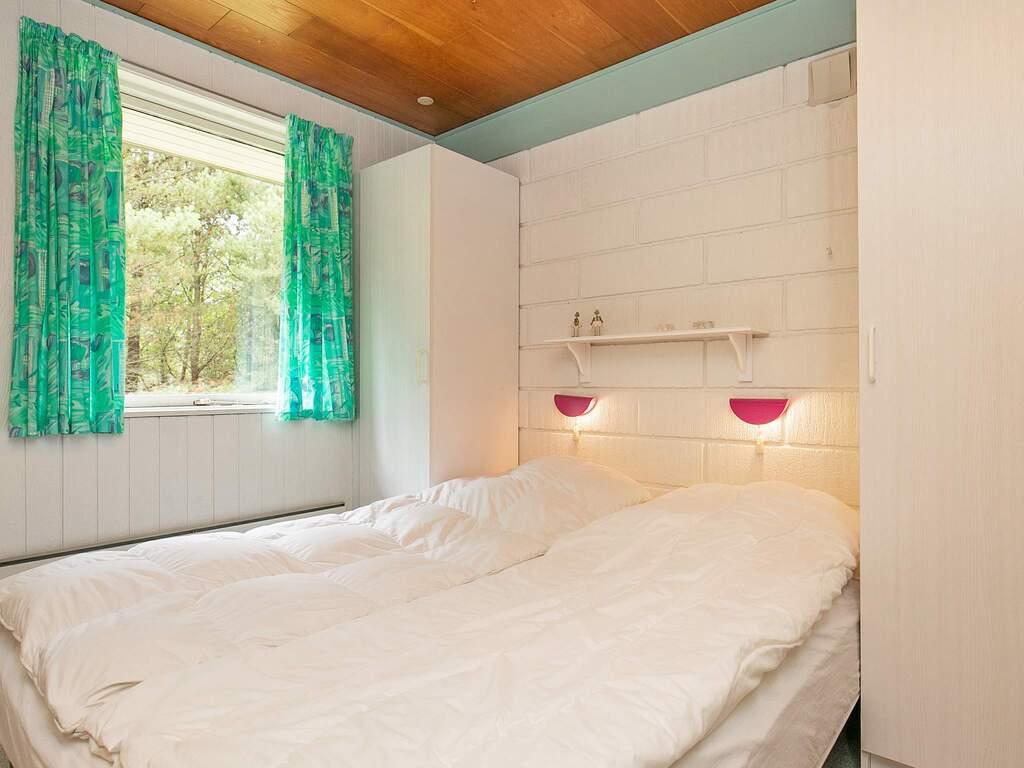 Zusatzbild Nr. 10 von Ferienhaus No. 82283 in Blåvand