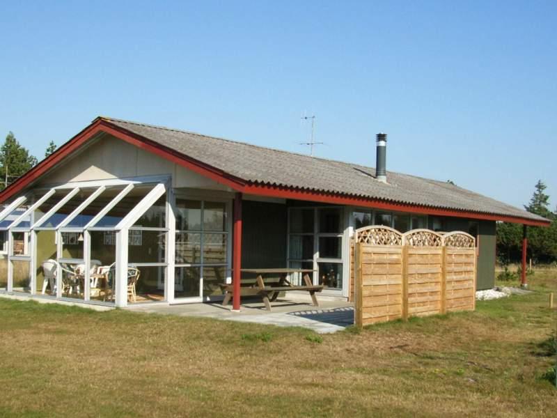 Detailbild von Ferienhaus No. 82294 in Blåvand