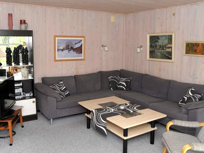 Zusatzbild Nr. 01 von Ferienhaus No. 82294 in Blåvand