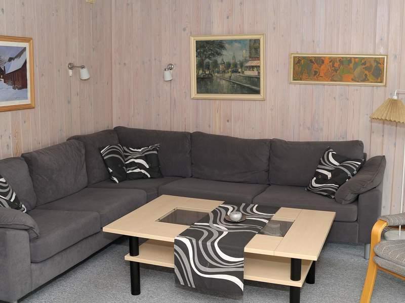 Zusatzbild Nr. 02 von Ferienhaus No. 82294 in Blåvand