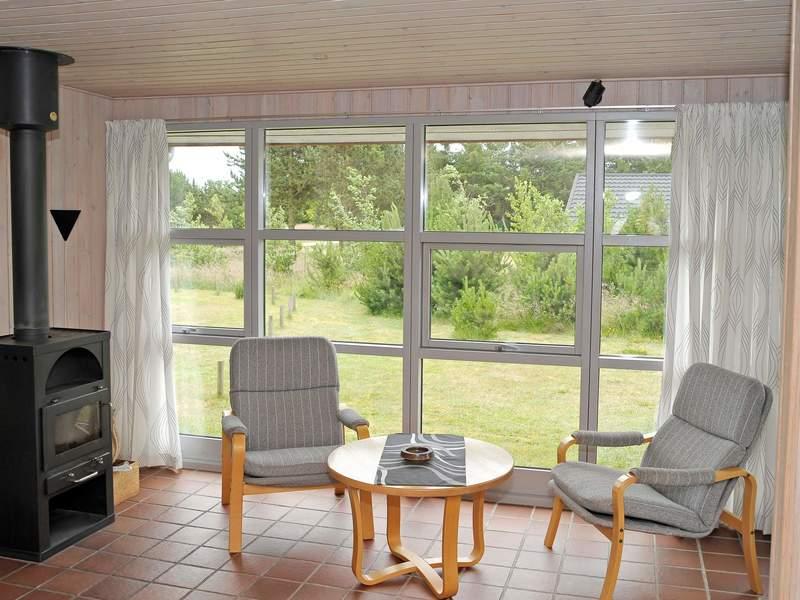 Zusatzbild Nr. 03 von Ferienhaus No. 82294 in Blåvand