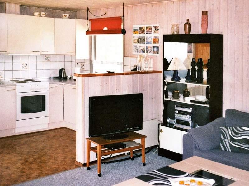 Zusatzbild Nr. 04 von Ferienhaus No. 82294 in Blåvand