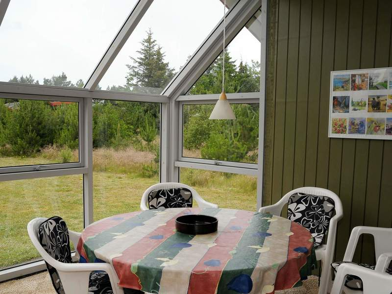 Zusatzbild Nr. 06 von Ferienhaus No. 82294 in Blåvand