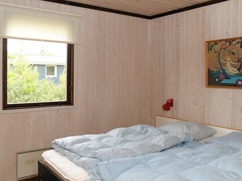 Zusatzbild Nr. 09 von Ferienhaus No. 82294 in Blåvand