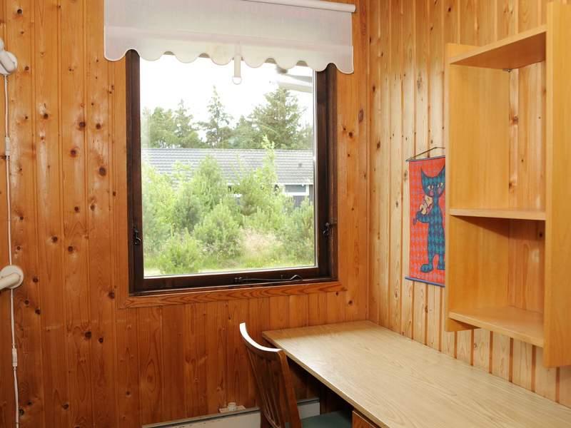 Zusatzbild Nr. 10 von Ferienhaus No. 82294 in Blåvand