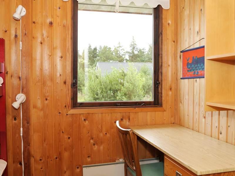 Zusatzbild Nr. 11 von Ferienhaus No. 82294 in Blåvand