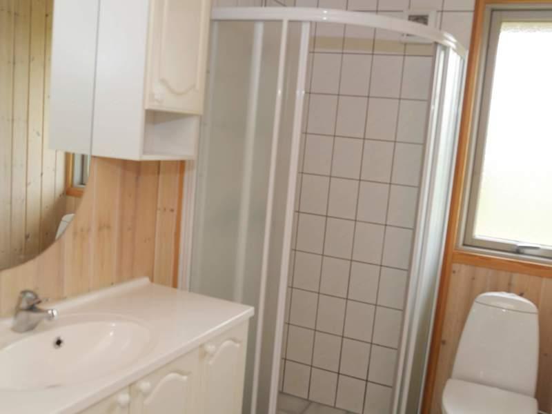 Zusatzbild Nr. 12 von Ferienhaus No. 82294 in Blåvand