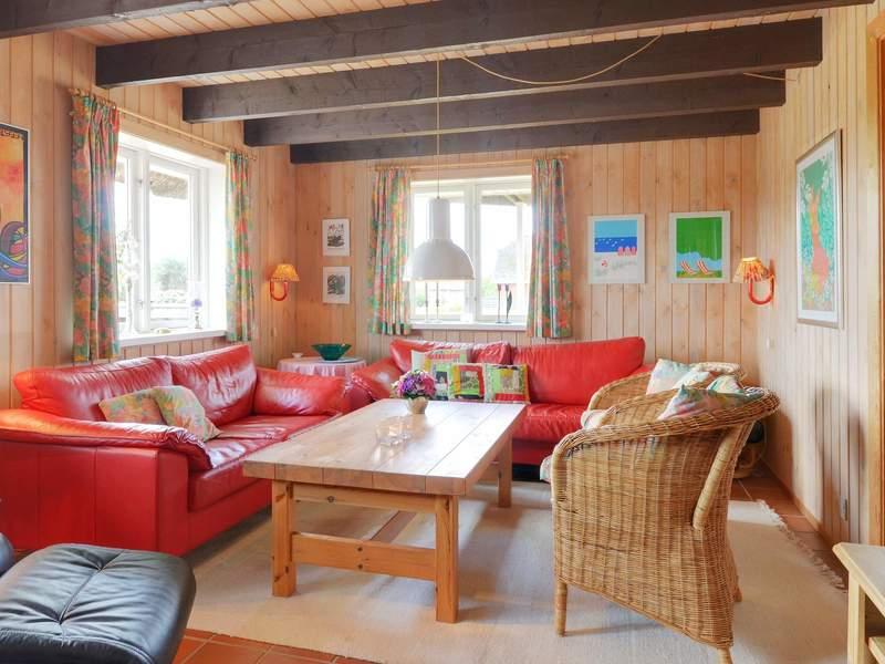 Zusatzbild Nr. 03 von Ferienhaus No. 82297 in Blåvand