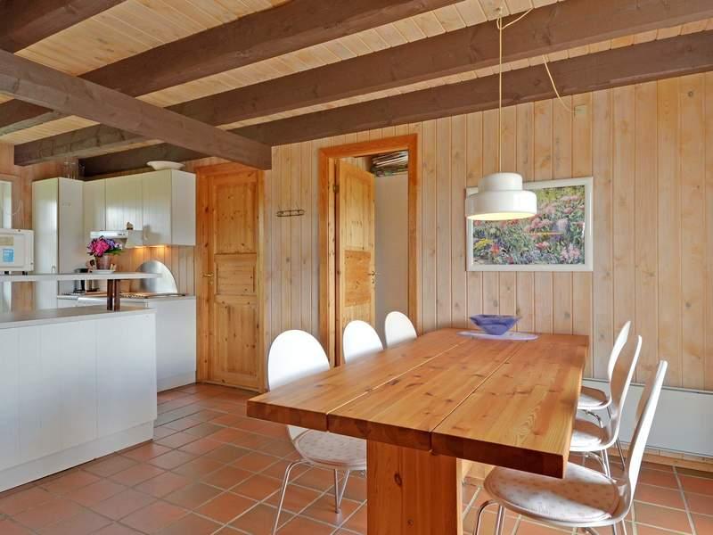 Zusatzbild Nr. 06 von Ferienhaus No. 82297 in Blåvand