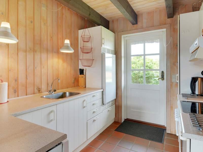 Zusatzbild Nr. 07 von Ferienhaus No. 82297 in Blåvand
