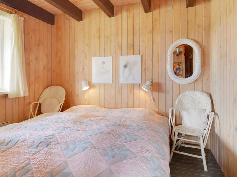Zusatzbild Nr. 08 von Ferienhaus No. 82297 in Blåvand