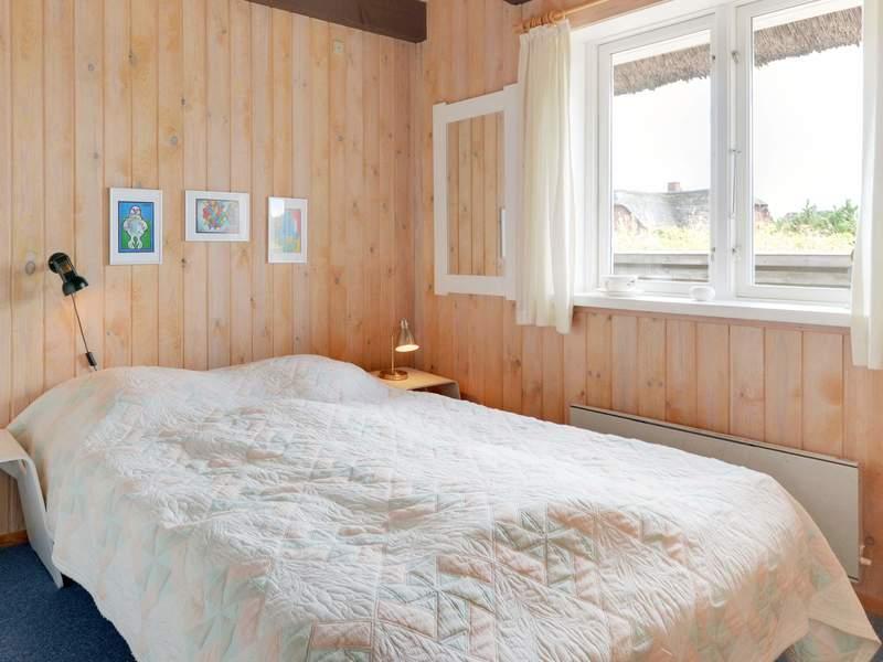 Zusatzbild Nr. 09 von Ferienhaus No. 82297 in Blåvand