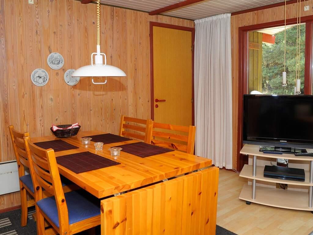 Zusatzbild Nr. 06 von Ferienhaus No. 82304 in Blåvand
