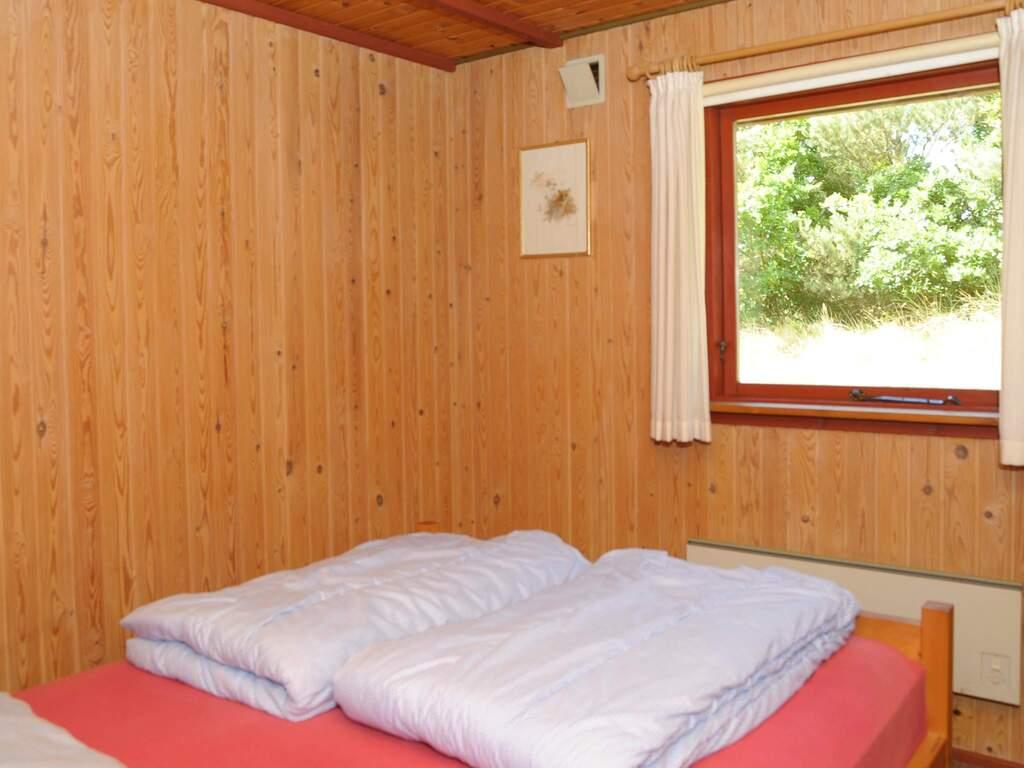 Zusatzbild Nr. 10 von Ferienhaus No. 82304 in Blåvand