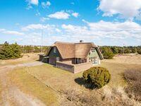 Ferienhaus in Blåvand, Haus Nr. 82329 in Blåvand - kleines Detailbild