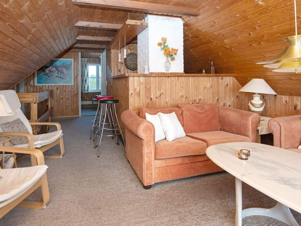 Zusatzbild Nr. 02 von Ferienhaus No. 82329 in Blåvand