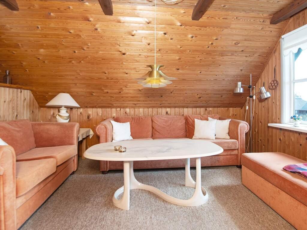 Zusatzbild Nr. 03 von Ferienhaus No. 82329 in Blåvand